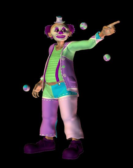 clown_tiram_98
