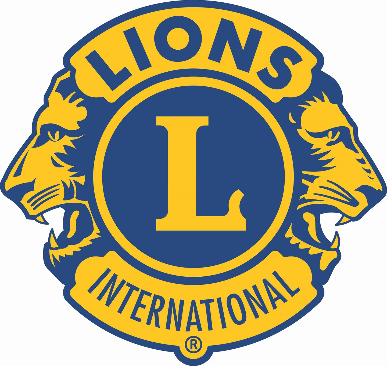 https://image.ibb.co/bVFzen/logo03.jpg