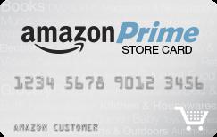 plcc_Prime_Store_Card_243x154_TTD