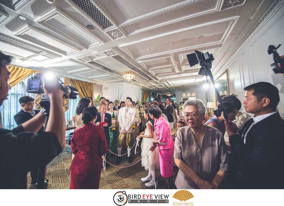 Wedding_Mandarin_Oriental014