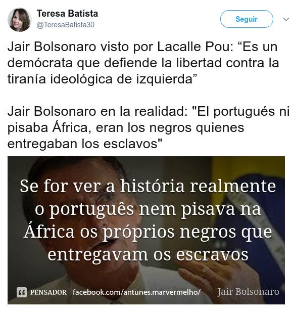 Y de Brasil que sabemos? - Página 2 Vi-eta8