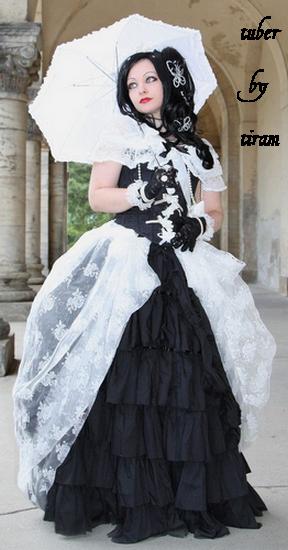 lady_baroque_tiram_13