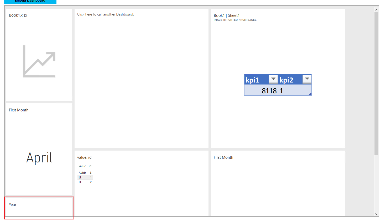 Embedded_Dashboard_tiles_not_loading_if_they_are_mostly_offscreen