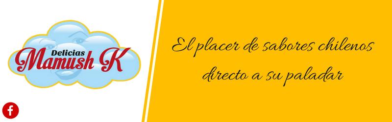 El_placer_de_sabores_chilenos_directo_a_su_paladar