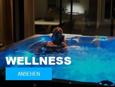 wellness_artikel_online_kaufen_whirlpool