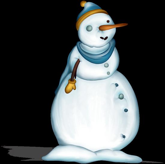 bonhommes-de-neiges-tiram-414