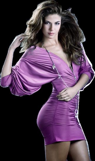 glamour_char_tiram_795