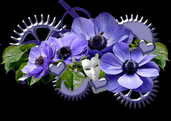 tubes_fleurs_tiram_315