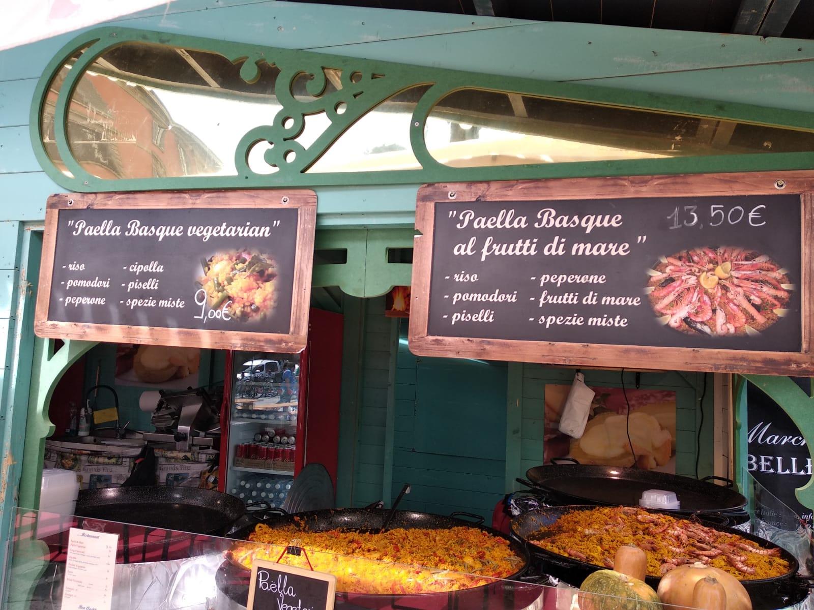 El maravilloso topic bastardo de la Paella - Página 8 IMG_20180914_WA0008