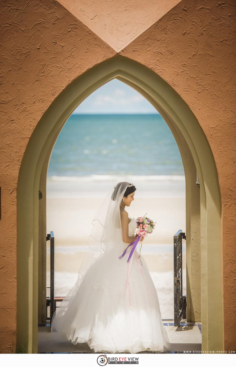pre_wedding_marakesh_13