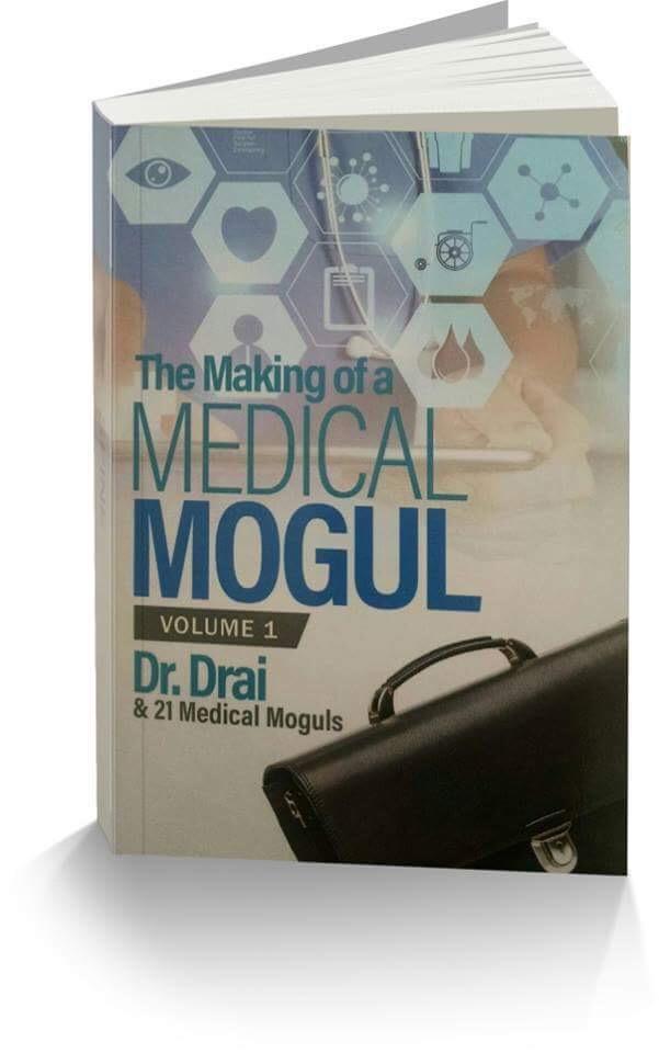 Medical_Mogul_Book