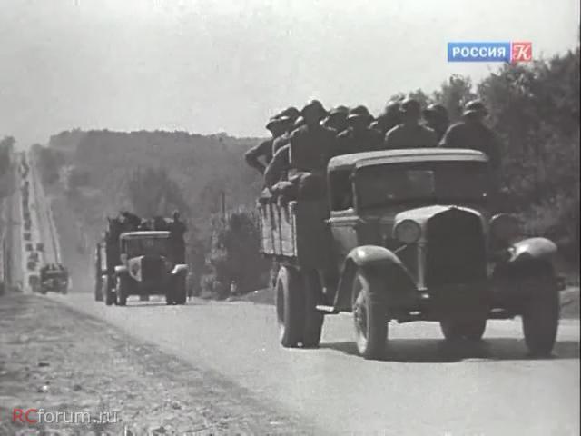 [Pilt: 1941_58_1.jpg]