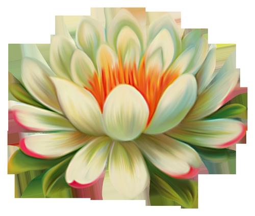 fleurs_paques_tiram_251