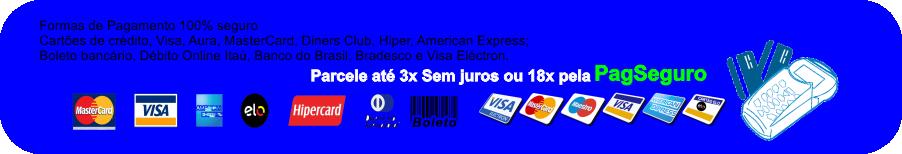 image.ibb.co/bWPA0y/Banner_de_pagamento_da_loja_virtual_cabanascuba_01.png