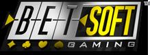 [Image: BSG_logo_tm_1.png]