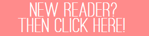 New Reader Button
