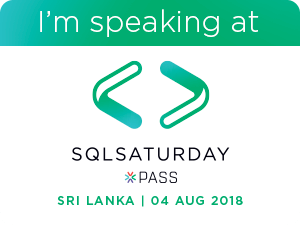 SQLSat750_Speaking_300x225