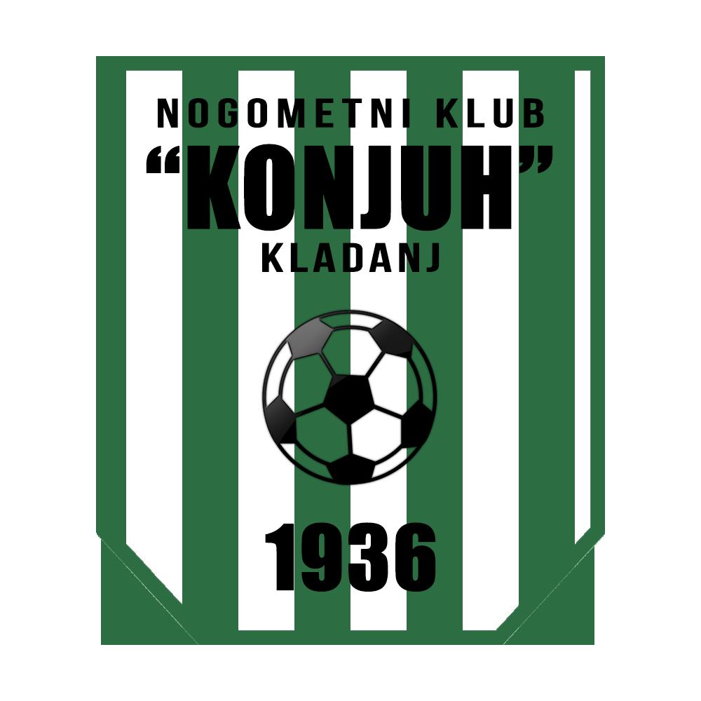 https://image.ibb.co/bWa6Dd/NK_Konjuh_Kladanj.png