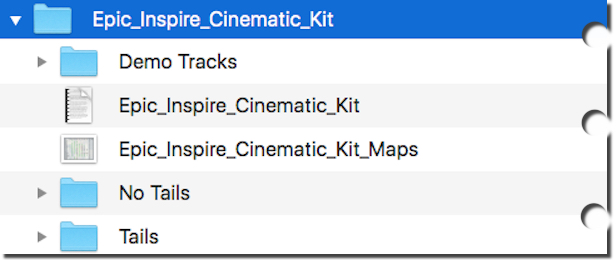 Zip_Files_Epic_Inspire_Cinematic_Kit_Shadow