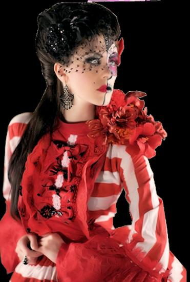 femmes_saint_valentin_tiram_569