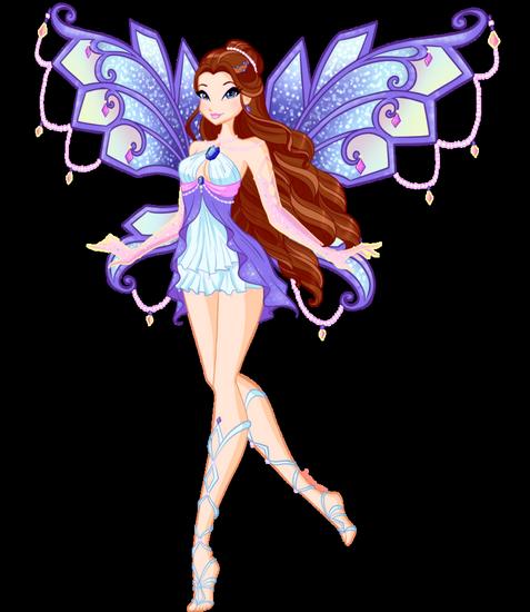 tubes_fairy_tiram_657