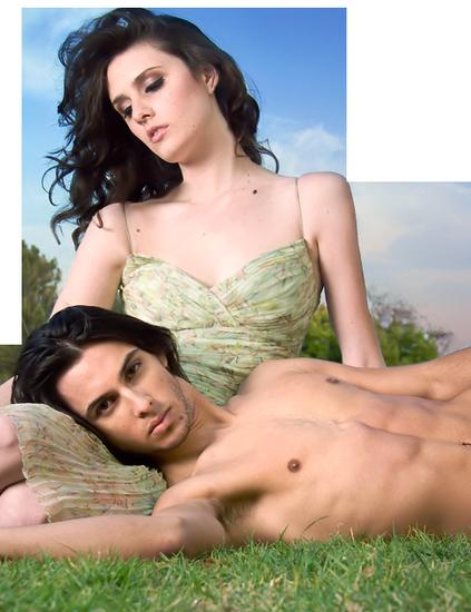 couple_tiram_356