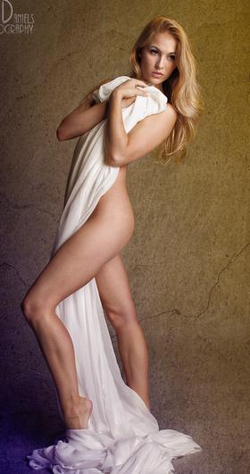 glamour_sexy_tiram_307
