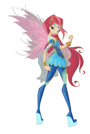 tubes_fairy_tiram_670