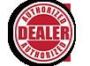 dealer.png