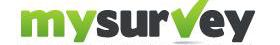 En MySurvey ganas dinero por encuestas
