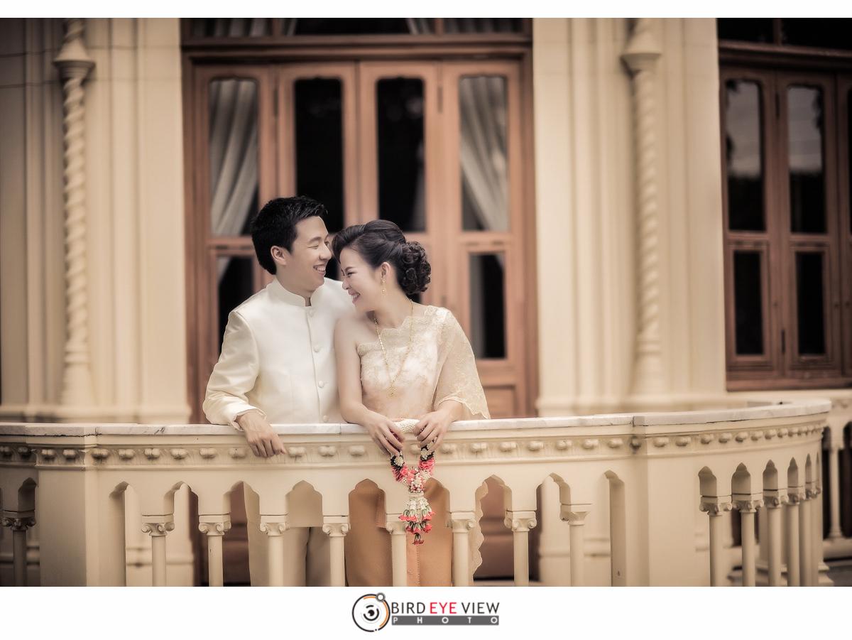 pre_wedding_plaza_athenee_27