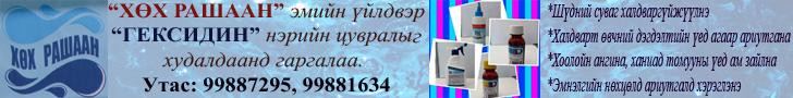 33677588_2017065001660555_5043950798615085056_n