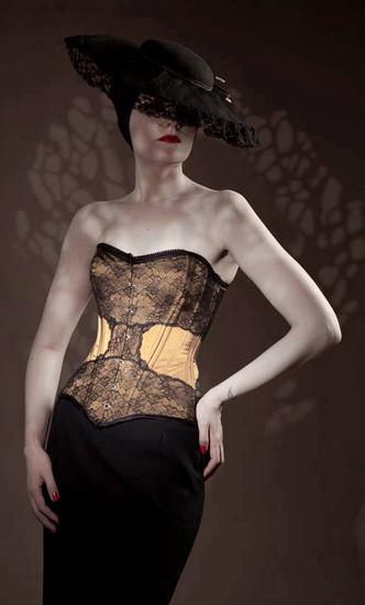 corset_femmes_tiram_949