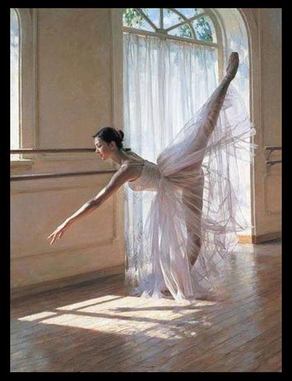 danse_tiram_47
