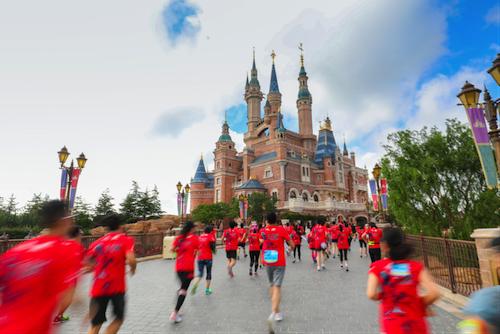 [Shanghai Disney Resort] Le Resort en général - le coin des petites infos  - Page 7 W869