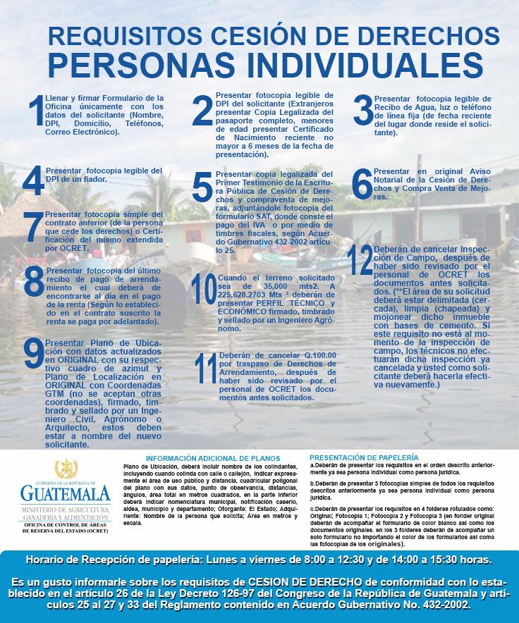 Requisitos_para_Cesi_n_de_Derechos_persona_individual