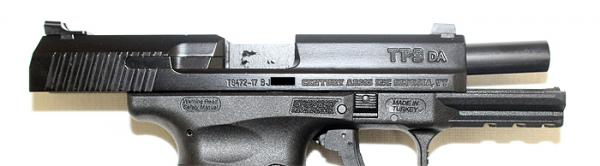 [Resim: Auction_Arms27.jpg]
