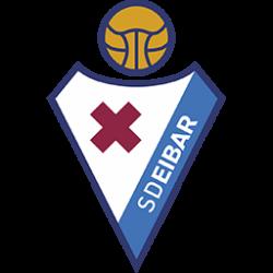 S.D. Eibar - Real Valladolid. Domingo 17 de Marzo. 12:00 SD-Eibar