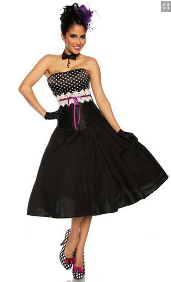 corset_femmes_tiram_160