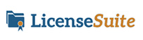 license_suite_logo