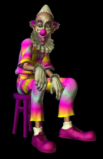clown_tiram_39