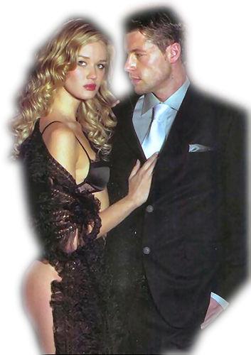 couple_saint_valentin_tiram_4