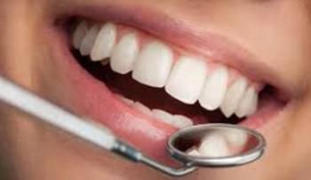 Dental-Implants-in-Sydney