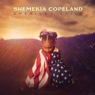 SHEMEKIA_COPELAND_S_AMERICA_S_CHILD