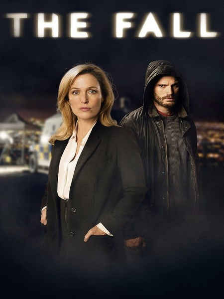 The Fall Seasons (1-3) Complete BDRip x264-MiXED