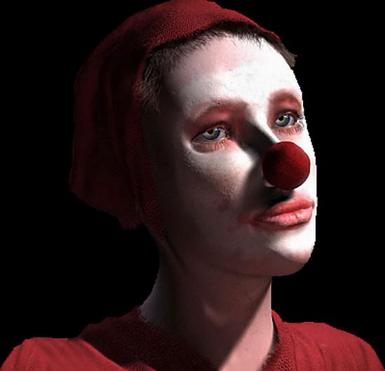 clown_tiram_391