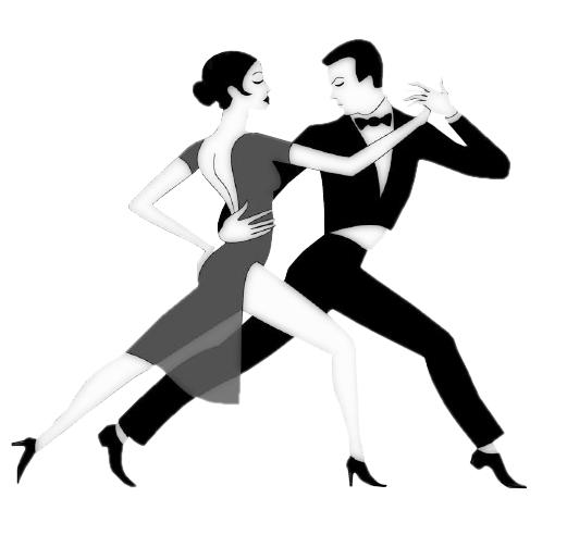 danse_tiram_153