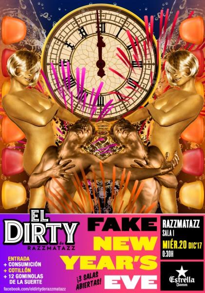 Dirty_20_Dic_V2