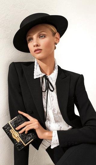 femme_chapeau_tiram_197