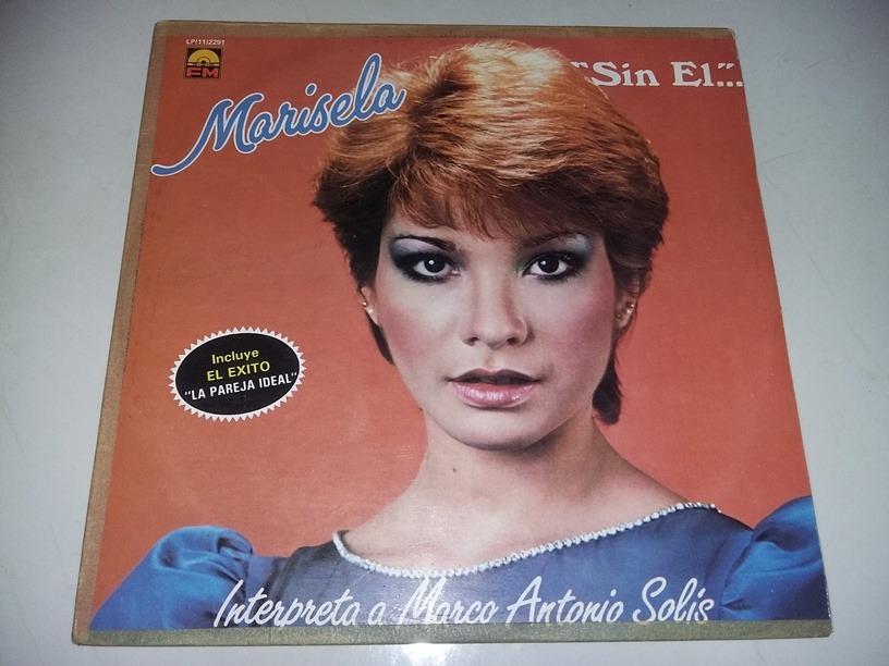 lp_vinilo_disco_acetato_vinyl_marisela_sin_el_D_NQ_NP_774495_MCO26127186921_102017_F